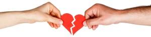 annulment-divorce